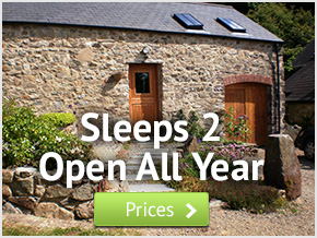 St Davids Self Catering Accommodation